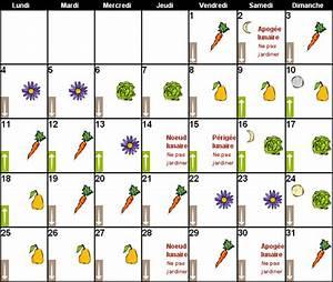 Jardiner Avec La Lune : calendrier lunaire 2019 calendrier 2018 gratuit 2017 ~ Farleysfitness.com Idées de Décoration
