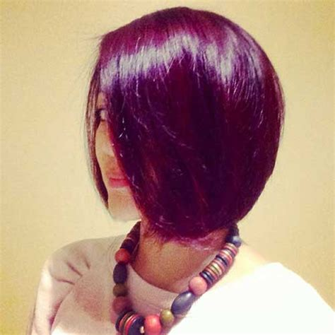 20 Short Hairstyle Color Ideas Short Hairstyles 2018