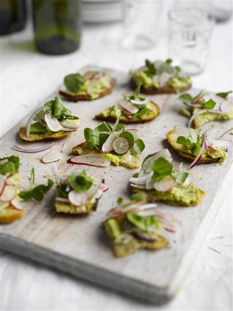 canape ideas 79 best scrumptious canapés images on