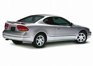2003 Oldsmobile Alero Reviews  Specs And Prices