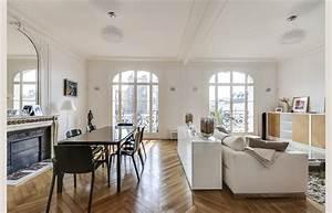 amenager un grand salon meilleur idees de conception de With exceptional comment meubler un grand salon 4 decoration son bureau
