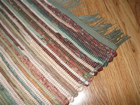 Washable Rag Rugs Sale   Home Design Ideas