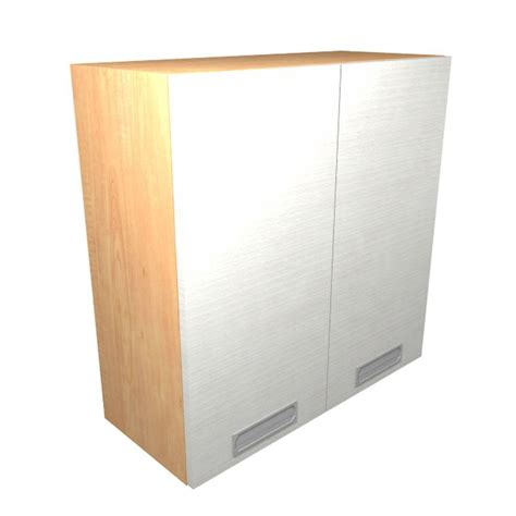 Kitchen Wall Cabinets 36 X 42 by Home Decorators Collection Genoa Ready To Assemble 36 X 30