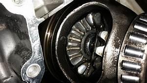 Roulement Audi A3 : bruit l 39 acc leration vitesse patine probl mes m canique page 2 forum audi a3 8p 8v ~ Melissatoandfro.com Idées de Décoration