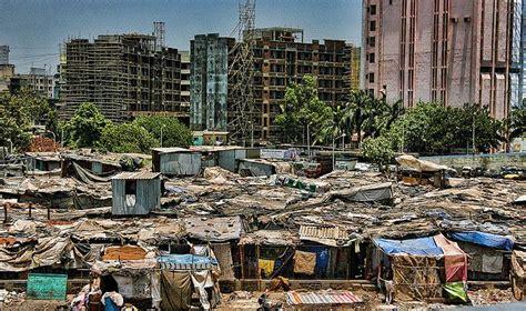 finding life death  hope   mumbai slum slums