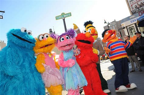 sesame street awesome high quality hd wallpapers  hd