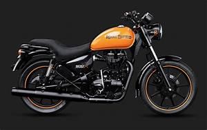 Moto Royal Enfield 500 : royal enfield thunderbird 500 x r tro mais pas trop moto revue ~ Medecine-chirurgie-esthetiques.com Avis de Voitures