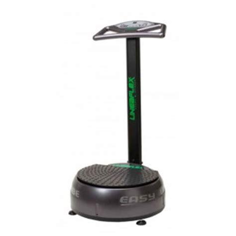 pedana tapis roulant fitness e benessere poltrone relax e scooter elettrici