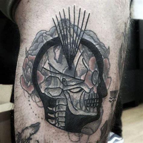 blast  tattoo designs  men cover  ink ideas