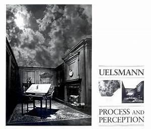 Uelsmann: Proce... Jerry N Uelsmann Quotes