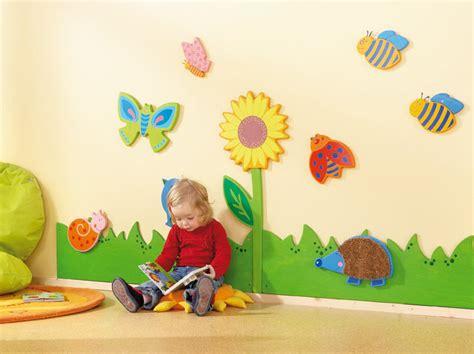 accessoires cuisine enfants salle d 39 activité interâge b salle d 39 activité exemples