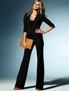 Pantsuit Or Skirt Suit For Interview 94 Best The Power Suit Images Work Attire Work Fashion