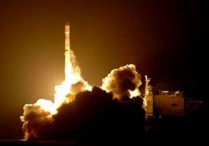 Inmarsat-4 Blasts Off - Universe Galaxies And Stars Section.