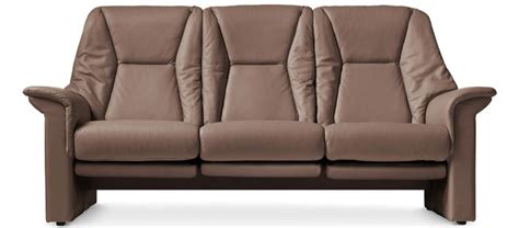 canapé stressless tarif canapé relax stressless 2 places legcomfort