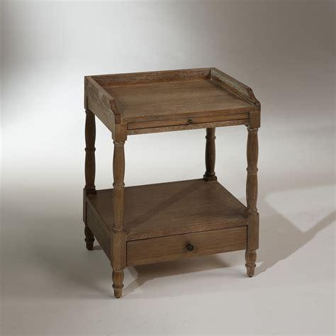 Table De Nuits by Table De Nuit Chopin