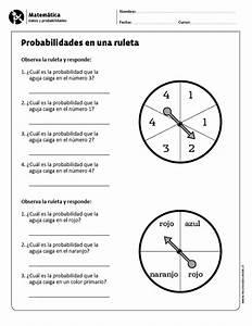 problemas de probabilidad con ruleta