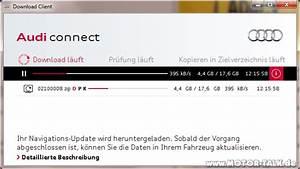 Service Client Audi : audi kartenupdate audi connect kartenupdate service audi a3 8v 8va 8vs 207122168 ~ Medecine-chirurgie-esthetiques.com Avis de Voitures