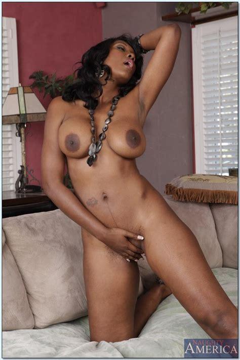 gorgeous black woman humping and grinding photos nyomi banxxx milf fox