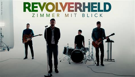 Zimmer Mit Blick (limited-edition) (cd)