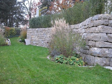 Garten Landschaftsbau Crailsheim by Garten Und Landschaftsbau Heilbronn Oliver Hp Garten