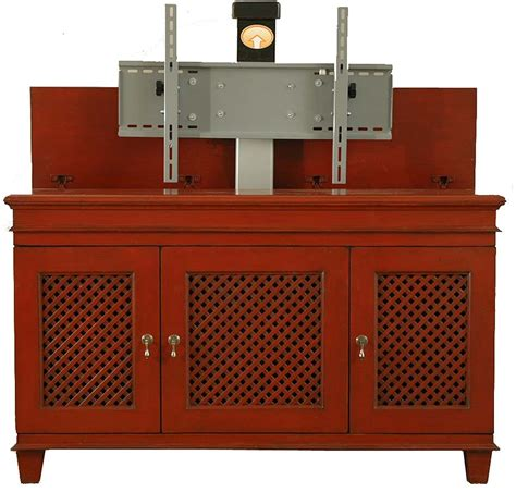 antique kitchen sink faucets custom tv cabinet with lift j tribble