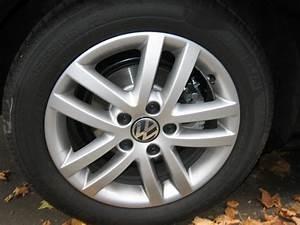 Jantes Golf 7 Origine : 4 jantes alu cleveland pour golf vi vds jantes pneus annonces auto et accessoires ~ Gottalentnigeria.com Avis de Voitures