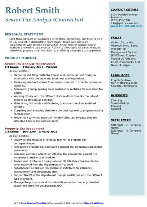 Resume Sles Pdf by Chart Of Accounts For Rental Property Best Picture Of