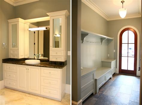 design lines blog cabinetry cary home bathroom vanity