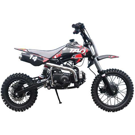 youth motocross bikes tao db14 youth motocross dirt bike