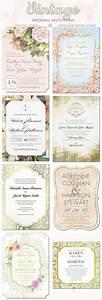 Top 8 themed wedding paper divas wedding invitations for Wedding paper divas invitations coupon