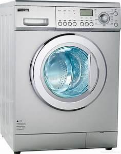 But Machine A Laver : r duisez la consommation d 39 lectricit de votre machine ~ Melissatoandfro.com Idées de Décoration