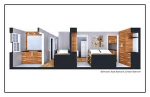 Beautiful 400 Square Foot House by 18 Beautiful 400 Square Foot House Building Plans