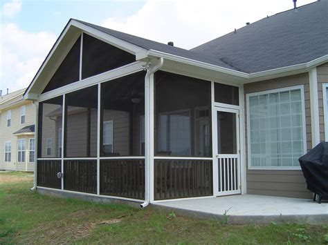 Screen Rooms, Nashville  Palm Beach Patio Enclosures. Patio Table Out Of Pallets. Elevated Patio Construction. Patio Door Installation Diy. Patio Set Gauteng. Back Porch With Patio. Patio Ideas Privacy. Patio Home Jacksonville Fl. Patio Ideas Concrete