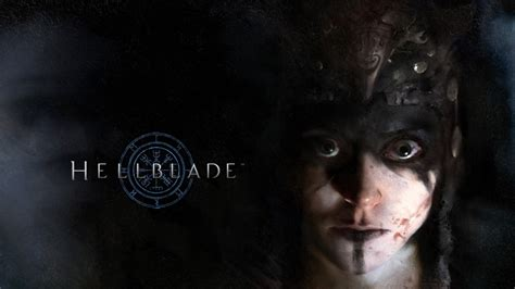 hellblade  game wallpapers hd wallpapers id