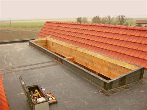 lichtkoepels in glas lichtkoepels plat dak