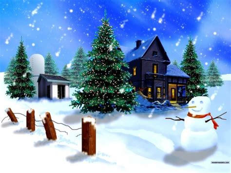 Animated Tree Desktop Wallpaper - 1061 tree animated desktop background
