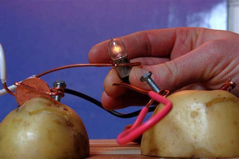 potato power 18 366 flickr photo