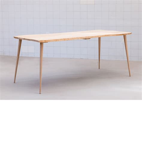 Pied De Bureau Ikea by Sti K Fabricant De Pieds De Table Et Plateau En Bois Design