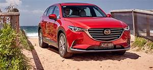 Mazda Cx 9 2017 : 2017 mazda cx 9 azami long term car review part one ~ Medecine-chirurgie-esthetiques.com Avis de Voitures