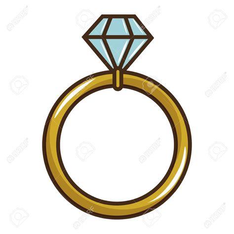 wedding ring graphic 101 clip art