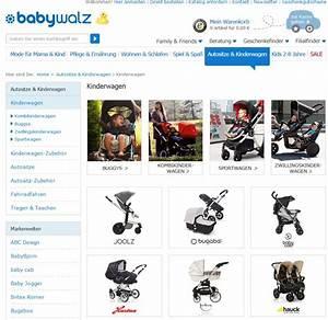 Kinderwagen Auf Rechnung Bestellen : beeindruckend deko auf rechnung kaufen dekoartikel online gunstig home design ~ Themetempest.com Abrechnung