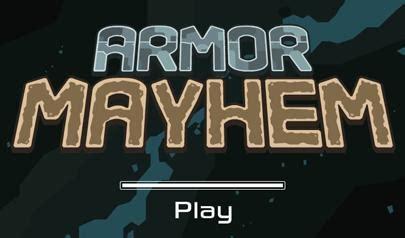 armor si鑒e social armor il gioco