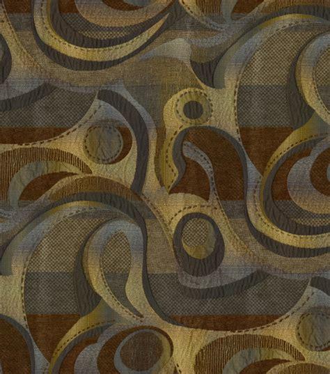 Upholstery Tacks Joann Fabrics by Upholstery Fabric Richloom Studio Valliant Mineral Jo