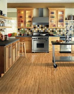 floor and decor rocklin hours laminate flooring in rocklin ca affordable flooring options