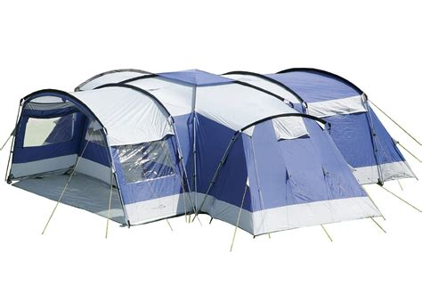 tente familiale 2 chambres best family tent guide