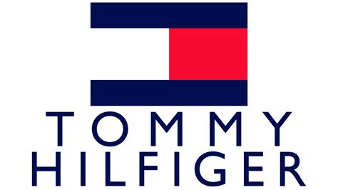 Tommy Hilfiger Logo | The most famous brands and company ...