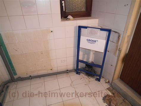 dusche statt fliesen badsanierung bad selbst renovieren die heimwerkerseite de