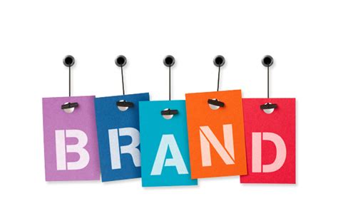How To Develop Your Branding Through Content Strategy And