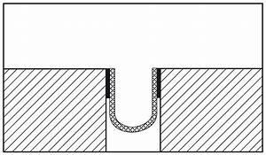 Fugen Abdichten Außen : 7 abdichten der fugen mit elastomer fugenb ndern ~ Orissabook.com Haus und Dekorationen