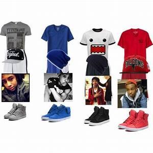 Boys Swag Clothes   www.pixshark.com - Images Galleries ...